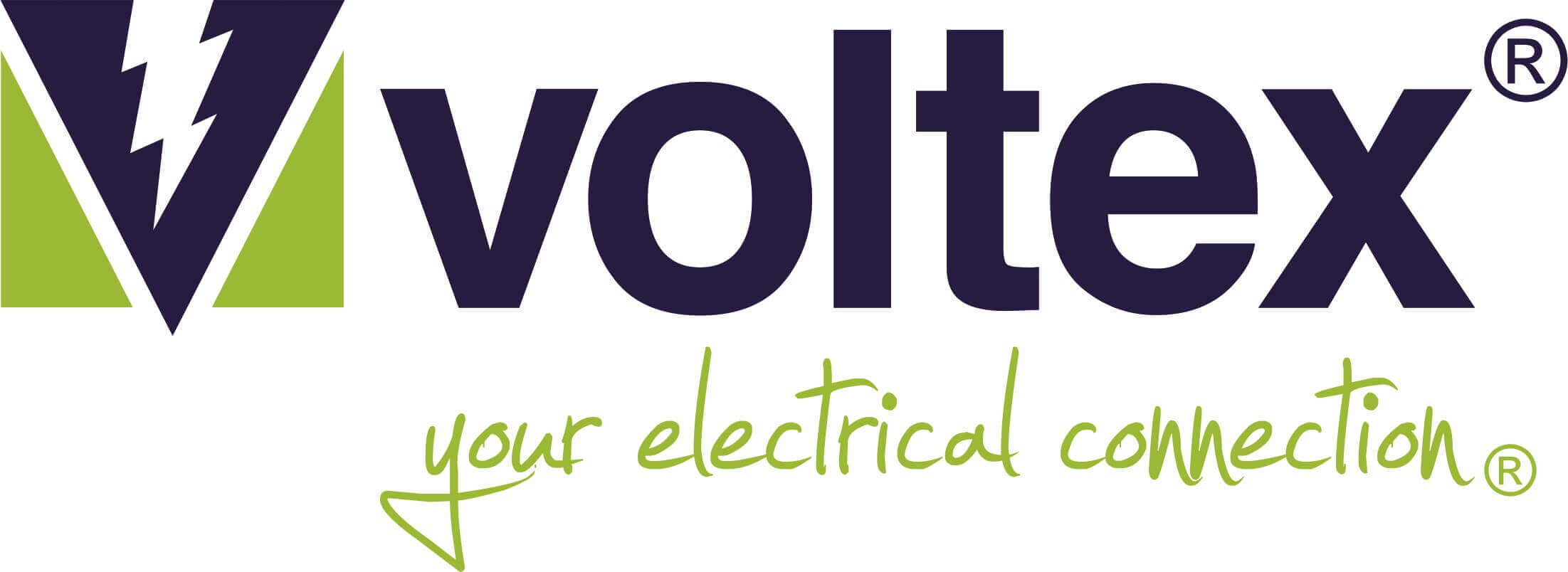 Home Voltex Electrical Wiring Licence South Africa About Us