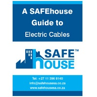 SAFEhouse Guide to Electrical Cables
