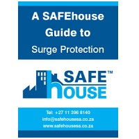 SAFEhouse Guide to Surge Protection