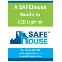 SAFEhouse Guide to LED Lighting