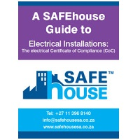 SAFEhouse Guide to Electrical Installations