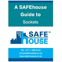 SAFEhouse Guide to Sockets