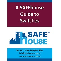 SAFEhouse Guide to Switches