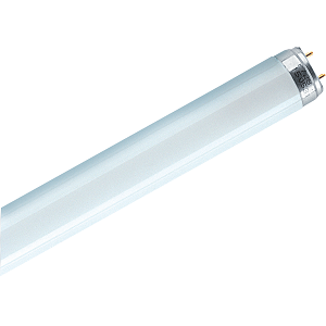 PHILIPS 58W  T8 FLUORESCENT  TUBE