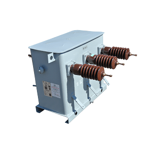 DISTRIBUTION TRANSFORMERS Costal