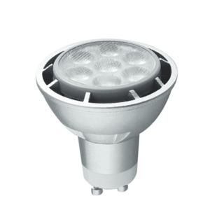 I-LITE 5W GU10 6500K LED LAMP