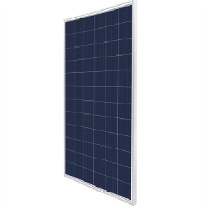 POLYCRYSTALLINE SOLAR PANEL 300 -330 WATT PEAK