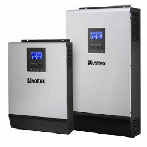 HYBRID INVERTER 5 KILOWATTS