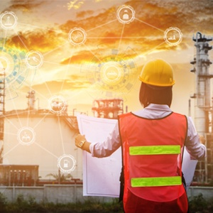 Empowered Women Illuminate the Power Industry
