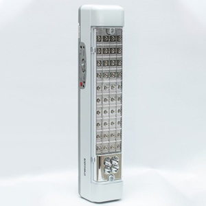 I-LITE EMERGENCY LIGHT ILEF-248