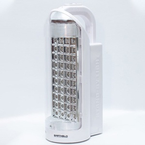 I-LITE EMERGENCY LIGHT ILEF48