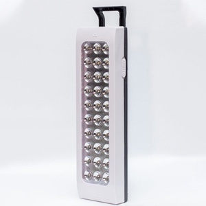 I-LITE EMERGENCY LIGHT ILEF47