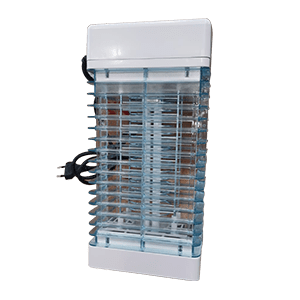 WACO INDOOR 11W INSECT TRAP