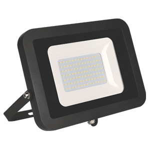 WACO 10W SLIMLINE LED FLOODLIGHT
