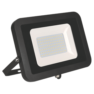 WACO 50W SLIMLINE LED FLOODLIGHT