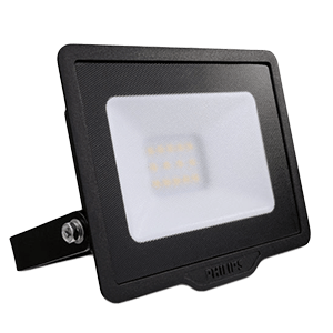 PHILIPS 10W LED FLOODLIGHT
