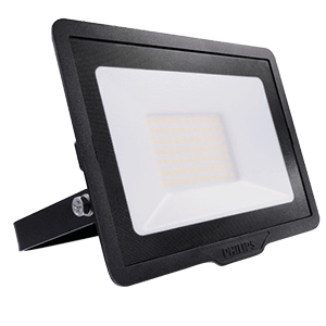 PHILIPS 20W LED FLOODLIGHT