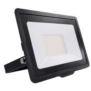 PHILIPS 30W LED FLOODLIGHT
