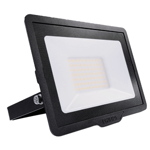 PHILIPS 50W LED FLOODLIGHT