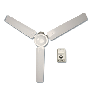 CROMPTON GREAVES 48″ SEA BREEZE CEILING FAN