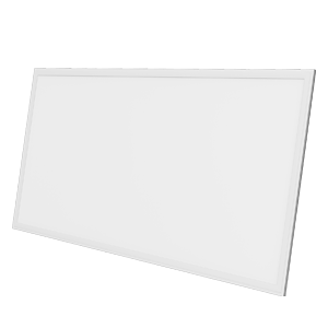 PIOLED FITT PANEL LED 65W 6000K 6600LM 120X60CM I105