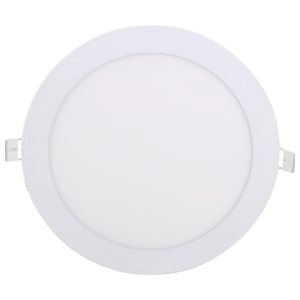 PIOLED DOWNLIGHT LED PANEL 18W 4000K SUPERSLIM I010