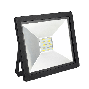 PIOLED NANO FLOODLIGHT LED 100W 6000K F413