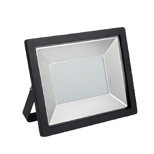 PIOLED NANO FLOODLIGHT LED 200W 6000K F416