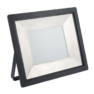 PIOLED NANO FLOODLIGHT LED 500W 6000K F425