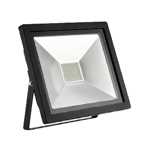 PIOLED NANO FLOODLIGHT LED 50W 6000K F410