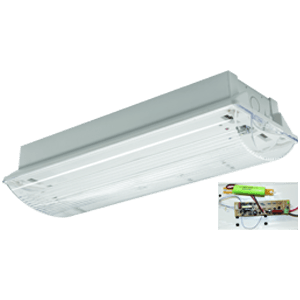 BRIGHTSTAR EMERGENCY LIGHT CF133