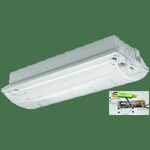 BRIGHTSTAR EMERGENCY LIGHT CF133