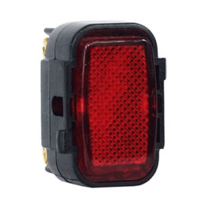 CBI SOCKET MODULE + RED INDICATOR