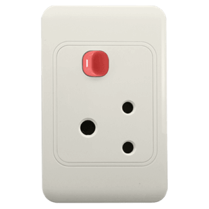 LEARSWITCHSOCKET+COVERDEDICATEDAxSINGLE