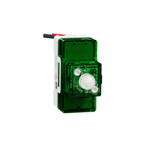 SCHNEIDER ICONIC SWITCH MODULE MOTION SENSOR
