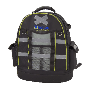 VOLTEX TOOL BACKPACK