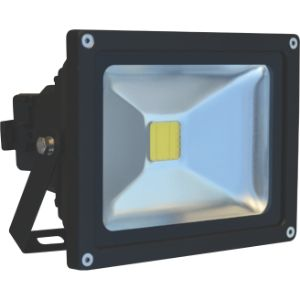 VOLTEX LED FLOODLIGHT 30w