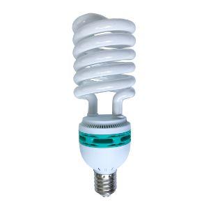 WACO COMPACT FLUORESCENT LAMP SPIRAL 85w E40 DL