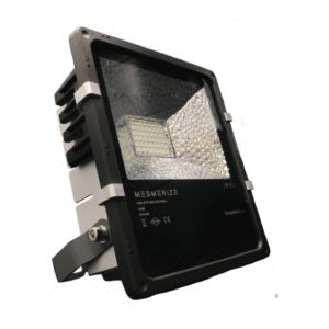 MESMERIZE FLOODLIGHT LED COASTAL CORE 30W 5700K 3450LM IP65