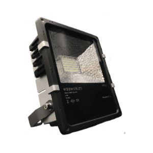 MESMERIZE FLOODLIGHT LED COASTAL CORE 50W 5700K 5840LM IP65