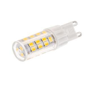 MESMERIZE STARLIGHT G9 LED 3.5W 3000K WARM WHITE NON-DIM 280LM