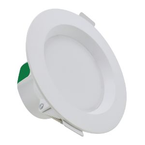MESMERIZE DOWNLIGHT RETRO 5W INTEGRATED LED NON-DIM 5000K PURE WHITE