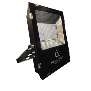 MESMERIZE FLOODLIGHT LED ULTRASLIM 175W 6500K DAYLIGHT 15000LM IP65