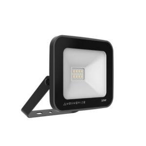 MESMERIZE FLOODLIGHT LED ELITE 10W 6500K DAYLIGHT 950LM IP65