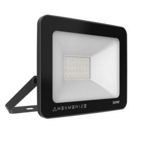 MESMERIZE FLOODLIGHT LED ELITE 30W 6500K DAYLIGHT 2950LM IP65