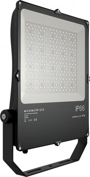 MESMERIZE FLOODLIGHT LED APOLLO XS 240W 5700K DAYLIGHT 30457LM IP66