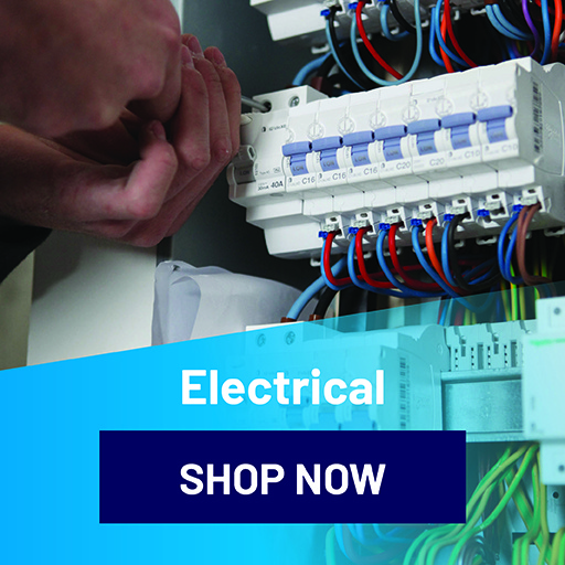 General Electrical